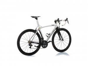 road-bike-cipollini-logos-white-bgwhite