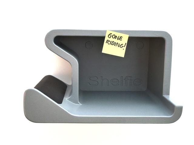 shelfie (1)