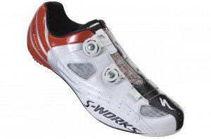 specialized-bg-s-works-road-shoe