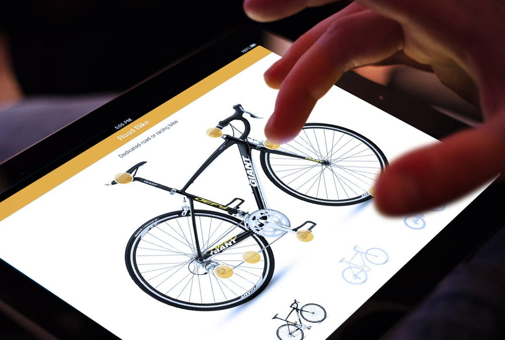 tablet-app-view_hand
