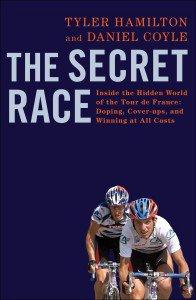 tyler-hamilton-the-secret-race-cover