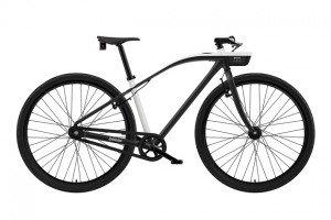 vanmoof-spinlister-bikeshare-1