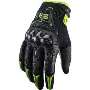 γάντια (2)