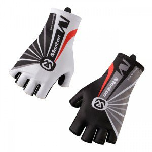 γάντια (3)