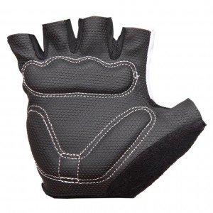 γάντια (5)