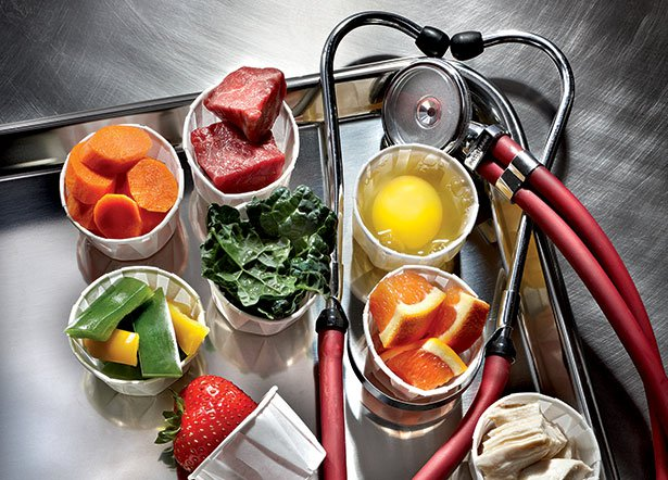 1103_foods_that_heal