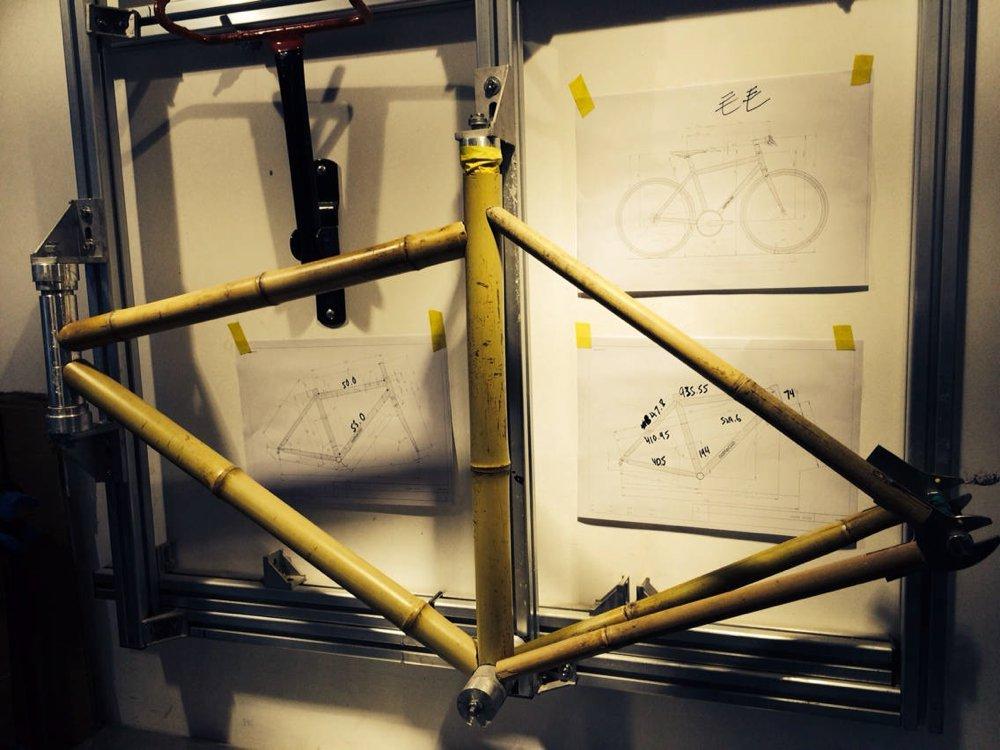 3952-一位创投美女自述:我是如何参与Bamboo-Bicycle-Beijing众筹项目的-正文7