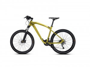 BMW-M-Bike-1