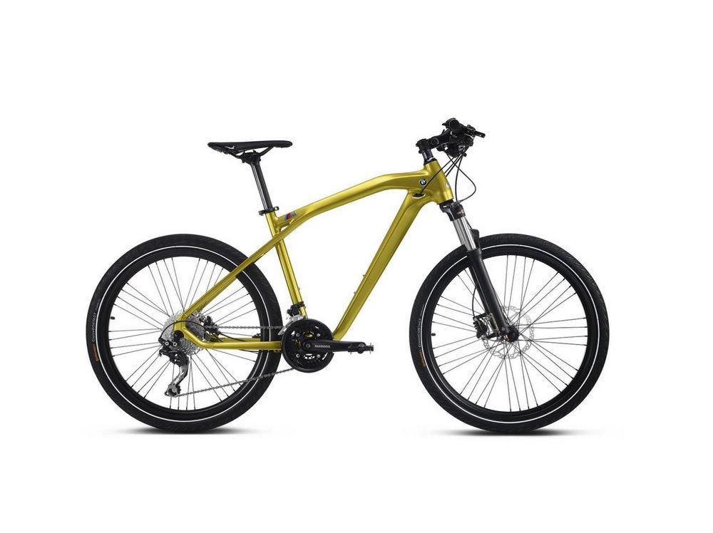 BMW-M-Bike-2