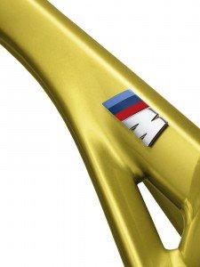 BMW-M-Bike-4