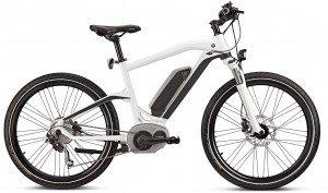 BMW_Cruise-e-Bike