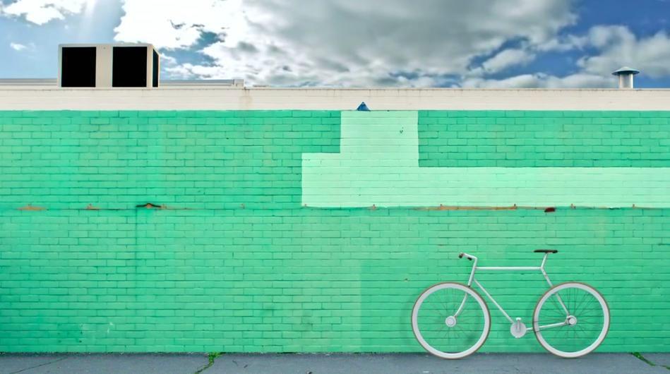 Backpack-Bike-Bike
