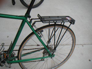 Bicycle_rack