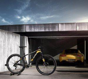 Mercedes-AMG-GT-S-Bike-1