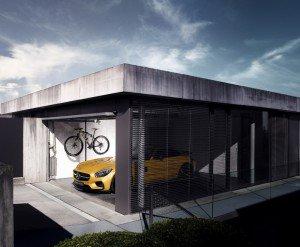 Mercedes-AMG-GT-S-Bike-2