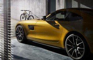 Mercedes-AMG-GT-S-Bike-5