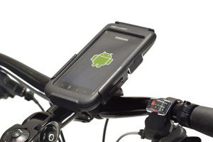 Mobile-Phone-Holder1