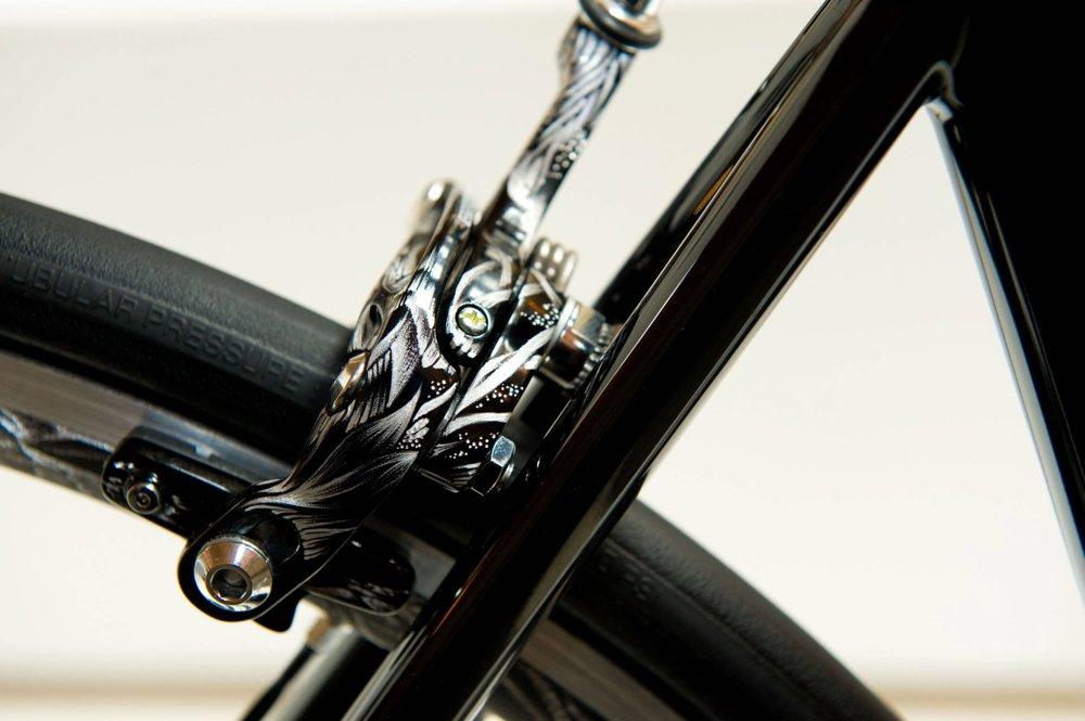 Saffron Bikes (1)