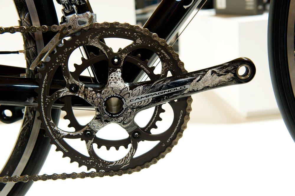 Saffron Bikes (2)