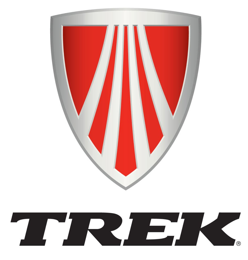 Trek-logo1_1