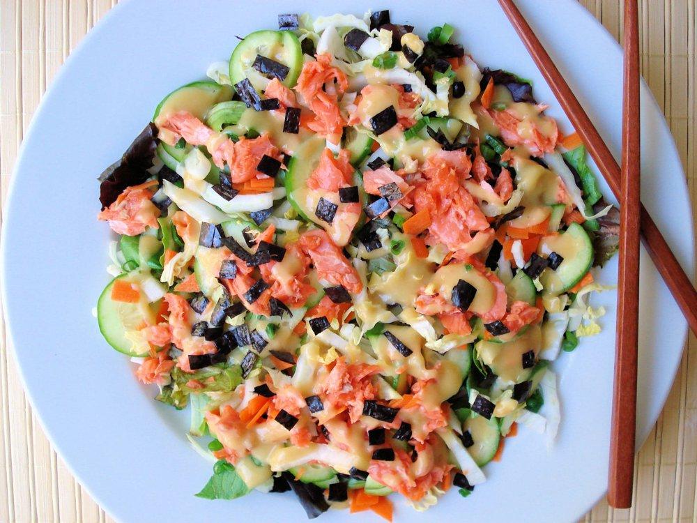 Wild-Salmon-Vegetable-Salad-with-Lemon-Miso-Dressing-037