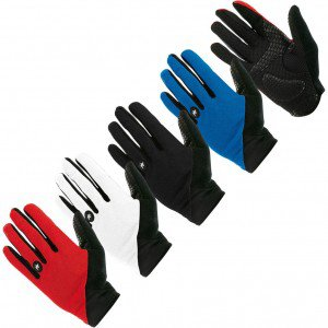 assos-summer-long-gloves-12-zoom