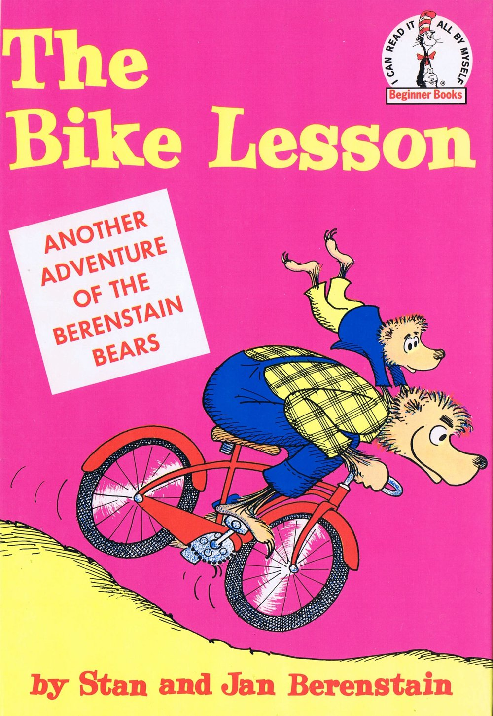 bike-lesson1