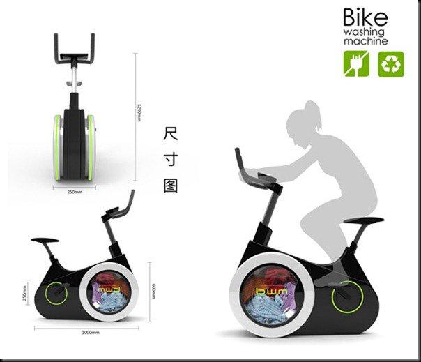 bike_washing_machine3_thumb