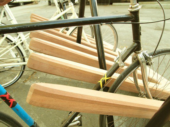 comb-bike-rack-knowhow-shop-2-576x432