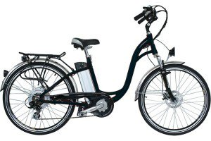 e-bike-pedelec-kreta