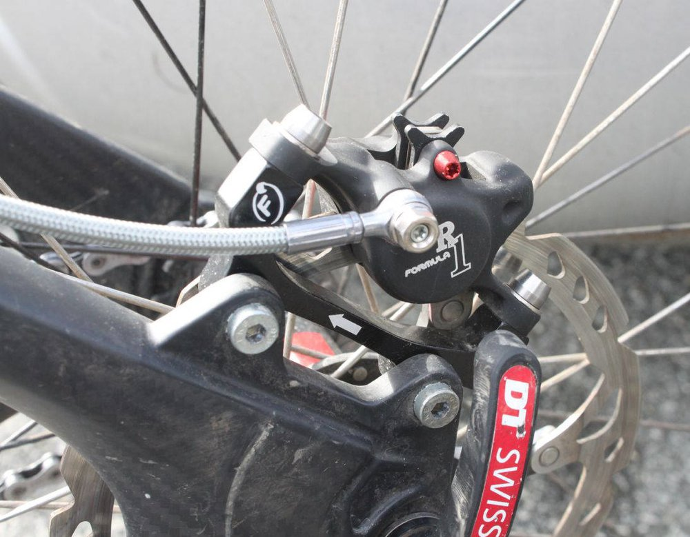 hydraulic-disc-brake-road-cyclocross-tim-cannard-cxm_2092_1