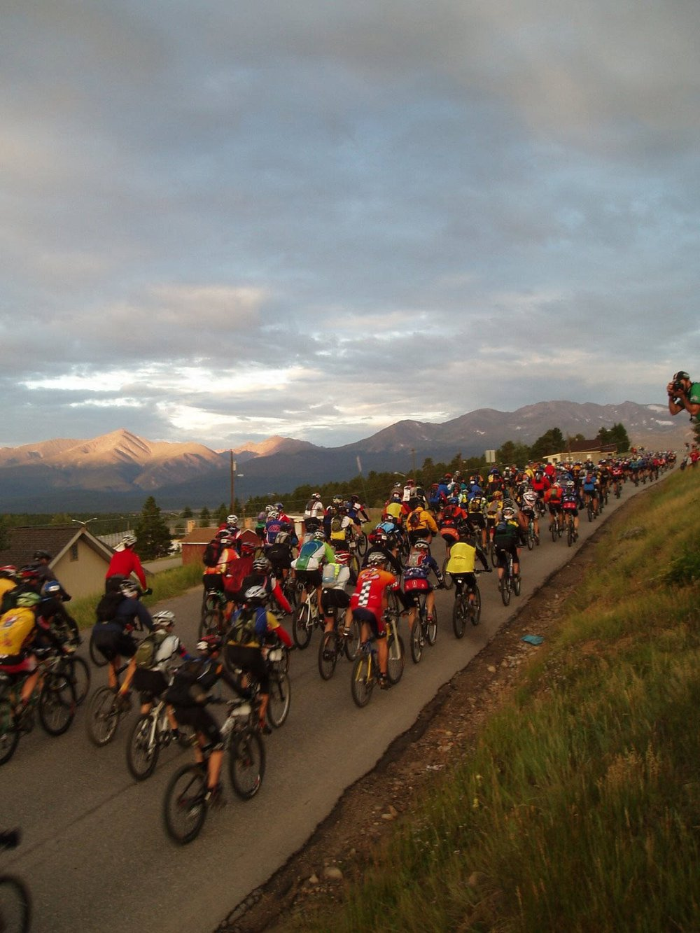 leadville100mountainbikestart-790929