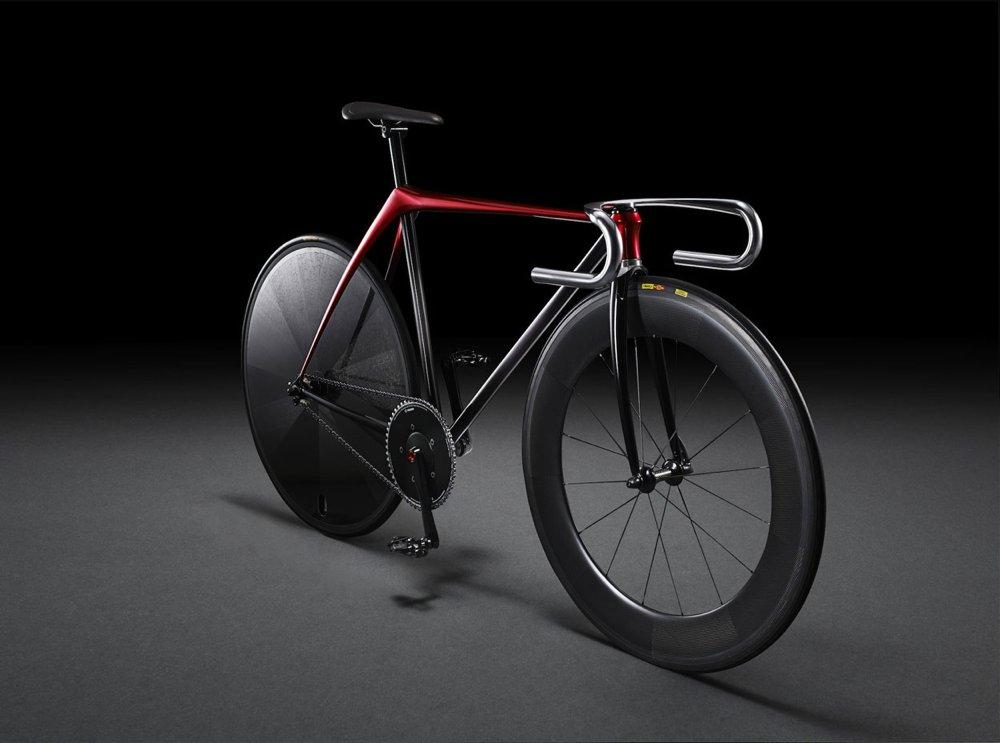 mazda-bike-kodo-concept-1