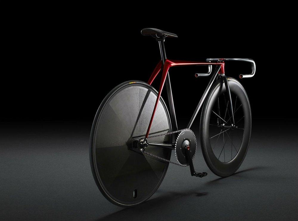 mazda-bike-kodo-concept-2