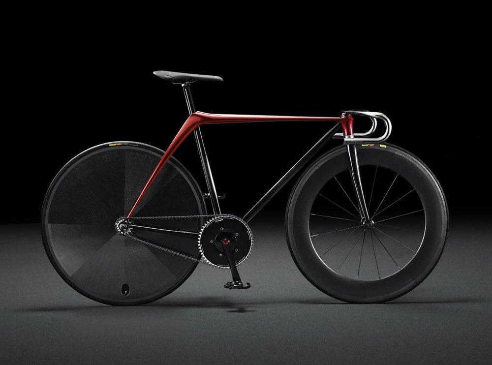 mazda-bike-kodo-concept-3