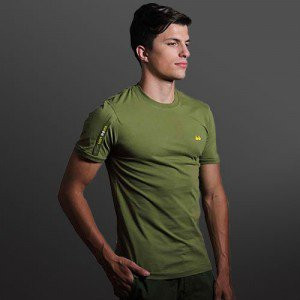 mens-green-tshirt-thumb