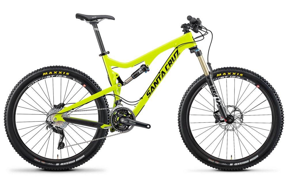 santa-cruz-bronson-carbon-r-am-275-mountain-bike