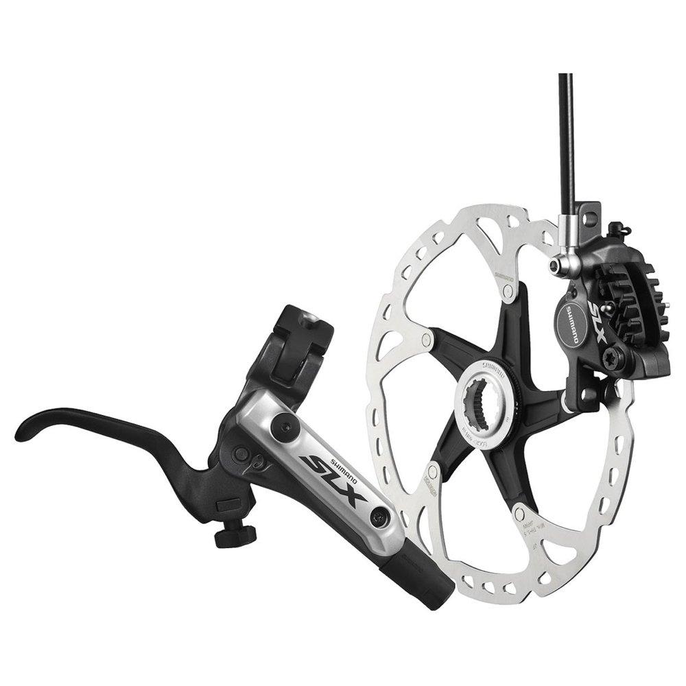 shimano-slx-m675-disc-brakes-silver