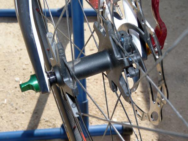 soc2011-volagi-luscio-disc-brake-road-bike12