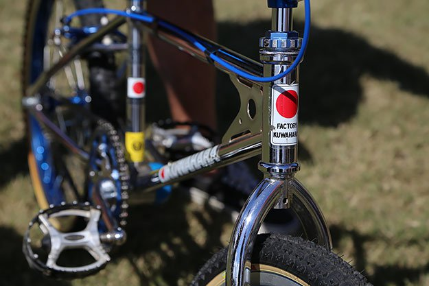sydney-classic-bicycle-show-23