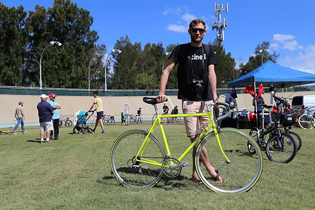 sydney-classic-bicycle-show-27