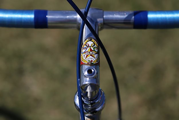 sydney-classic-bicycle-show-3