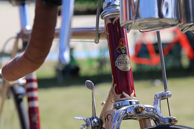 sydney-classic-bicycle-show-44