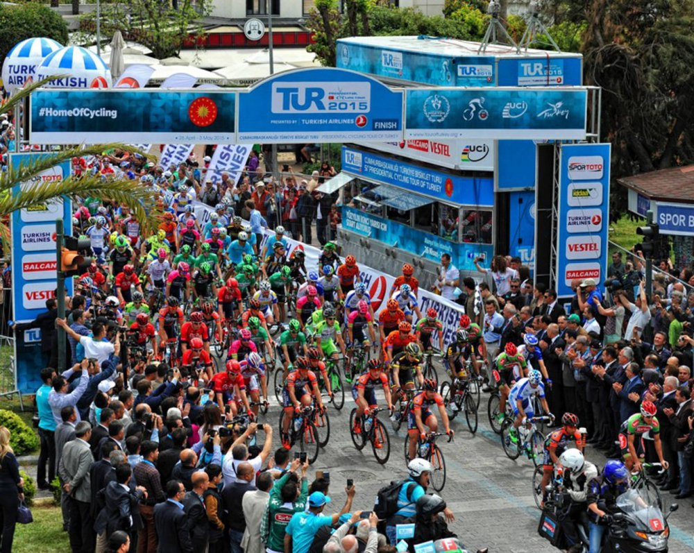 tourofturkey (2)