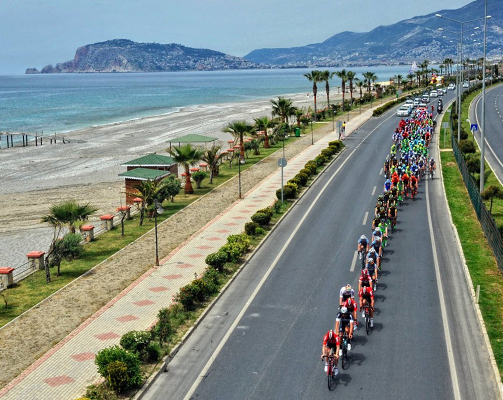 tourofturkey (3)