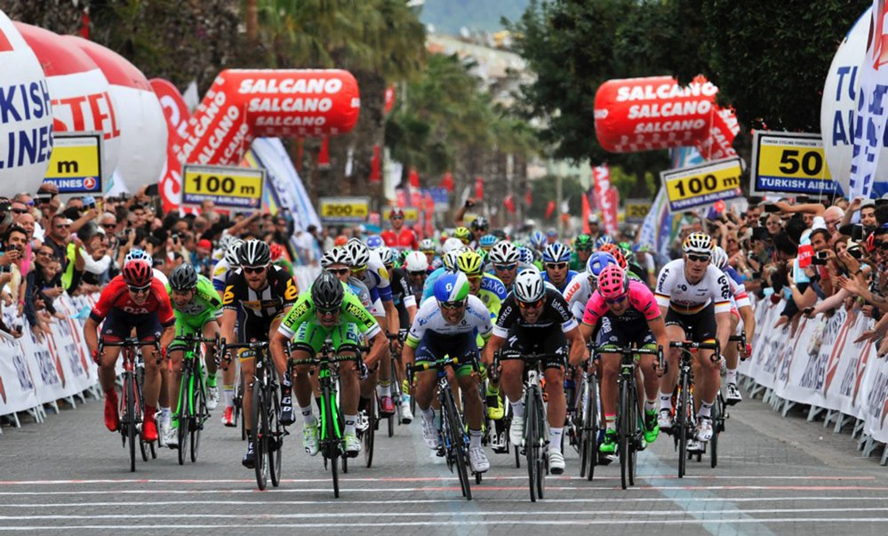 tourofturkey (8)