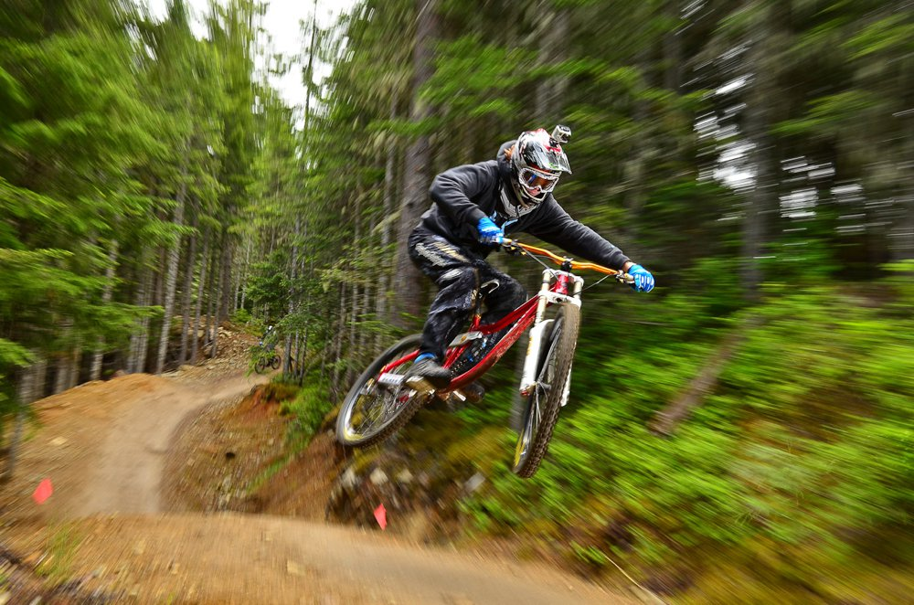 whistler-bike-park-bline