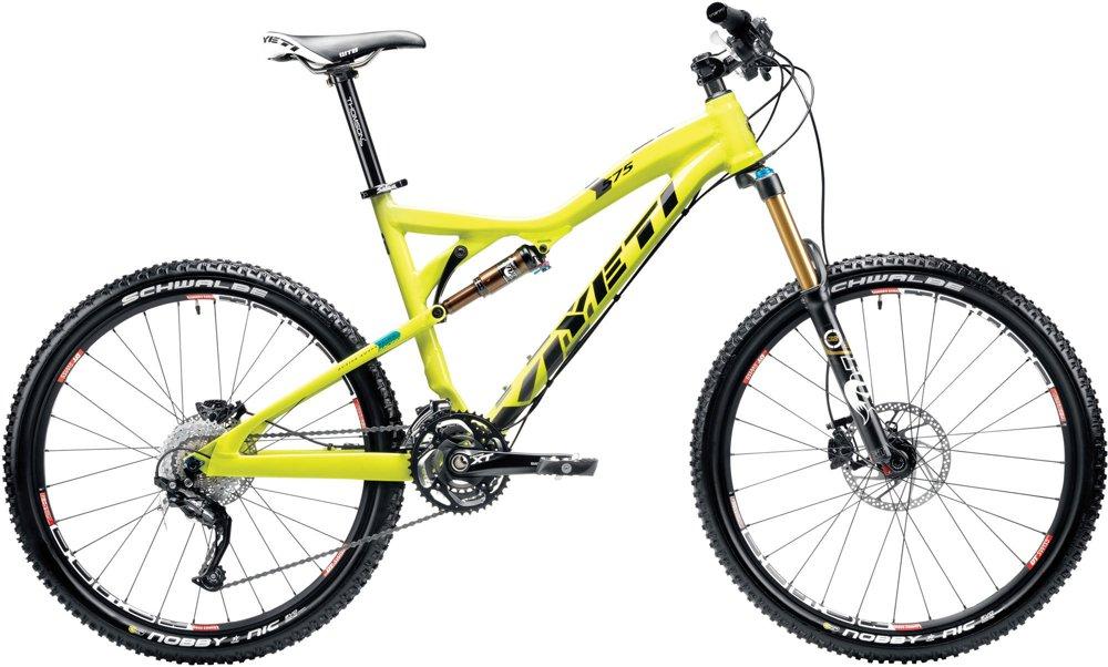yeti-cycles-575-enduro-build-kit-181810-1
