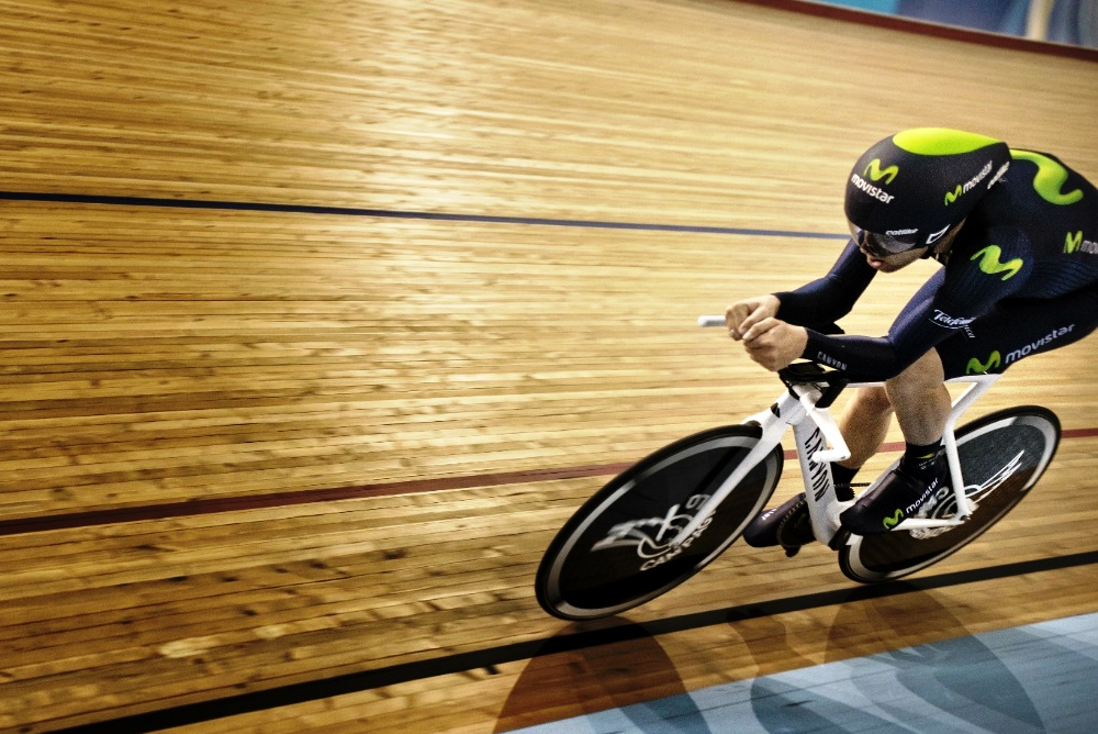 Alex-Dowsett-Canyon-Speedmax-WHR