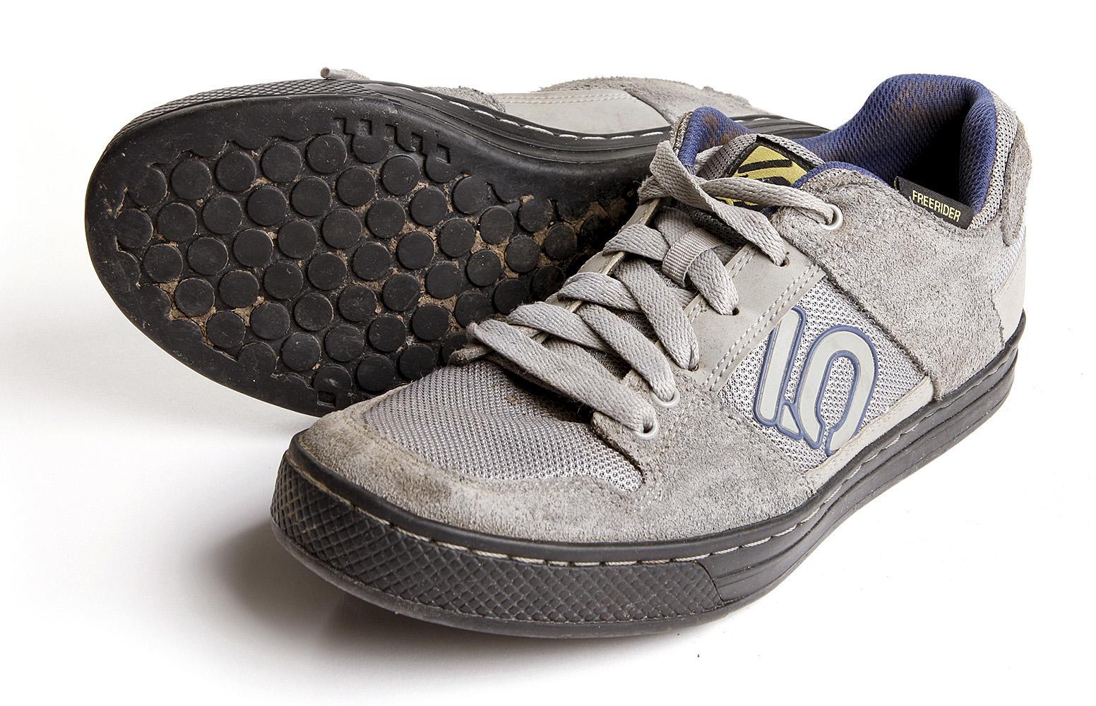 Five_ten_mountain_bike_shoe